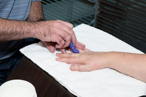 Beaverton Hand Therapy Services by Armworks