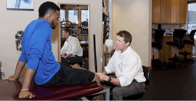 ne sportscare physical therapy